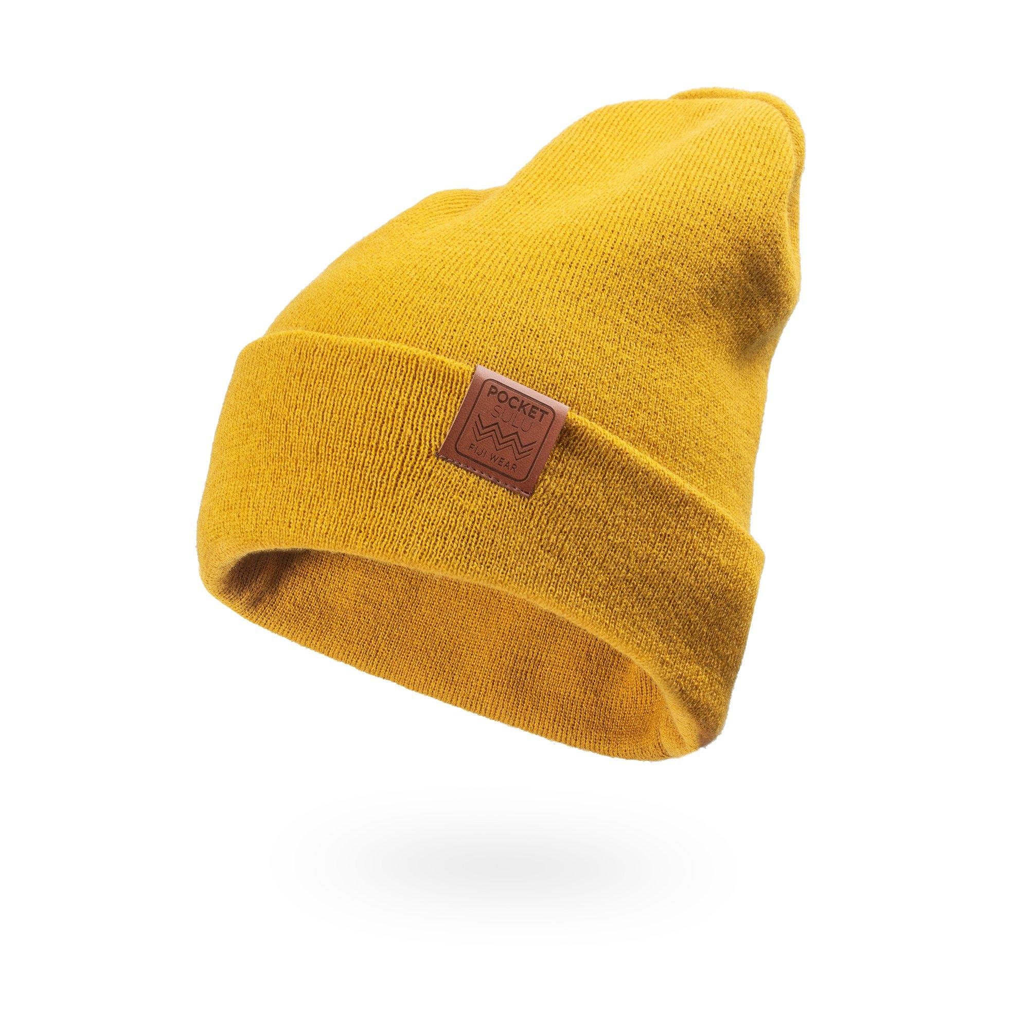 czapka01