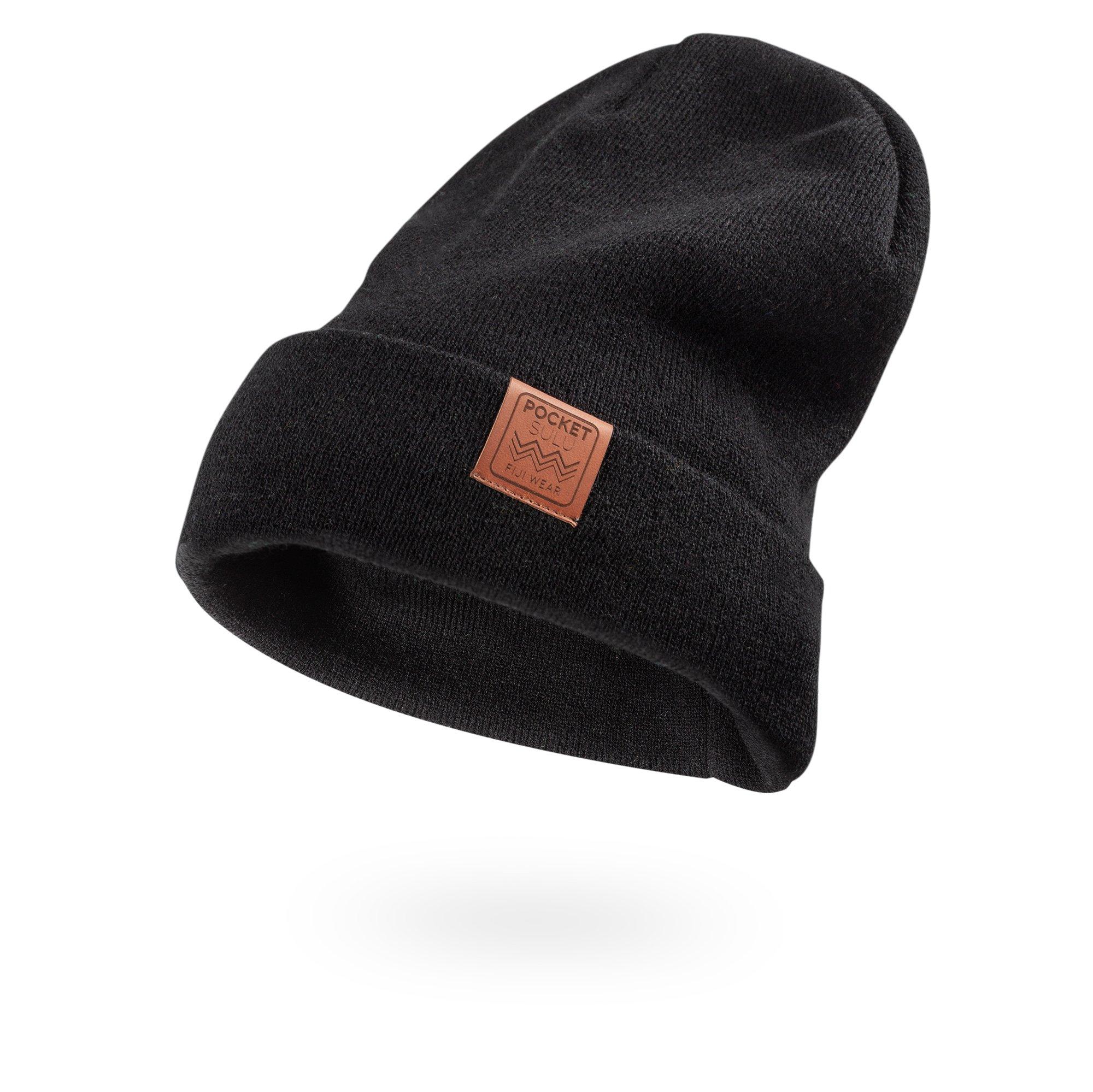 czapka04
